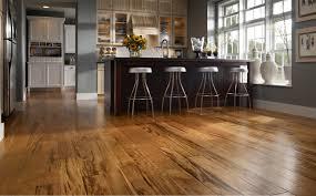 tigerwood hardwood solid prefinished timber flooring 19mm zealsea
