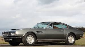 old aston martin james bond bond u0027s ride the coolest 007 cars of all time cnn style