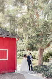 camarillo ranch house wedding nadia joseph figlewicz photography
