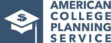 american college planning service college financial aid planning