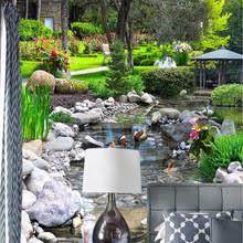 popular garden wall coverings buy cheap garden wall coverings lots