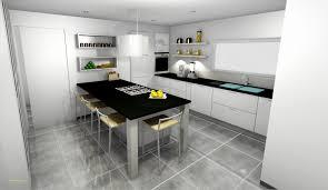 logiciel de cuisine 3d logiciel conception cuisine 3d awesome plan with logiciel