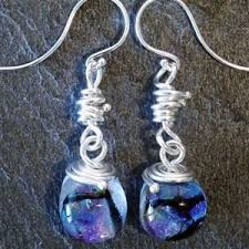 isabelle s cabinet coupon code 13 best earrings by isabelle glass images on pinterest fused glass