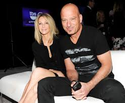howie mandel latest news videos and information