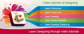 indesign tutorial in hindi asp net video tutorials in hindi free microsoft excel video