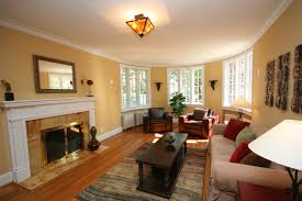 sw birdseye maple interior paint ideas pinterest white trim