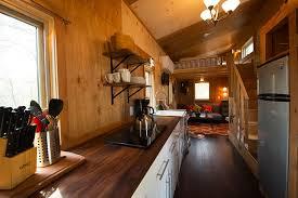 tumbleweed homes interior joy e 14 austin s original tiny homes hotel