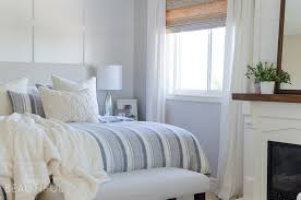 Decorated Master Bedrooms by How To Decorate A Master Bedroom For The Ultimate Retreat
