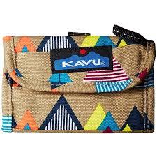 kavu wally wallet range handbags 1 175 rub liked on