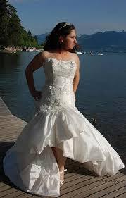 robe de mari e annecy déesse d 1 jour