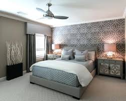 spa bedroom decorating ideas spa colors for bedroom spa like bedroom decorating ideas