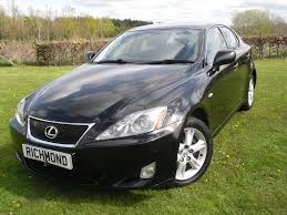 lexus glasgow jobs used lexus is 220d saloon 2 2 td 4dr in glasgow lanarkshire
