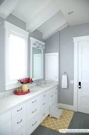 bathroom ideas paint paint color ideas for bathroom vanity b75d in stylish home
