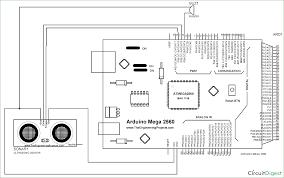 door alarm using arduino and ultrasonic sensor