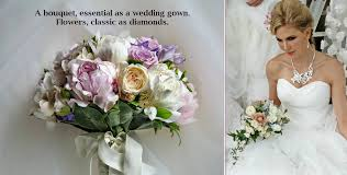 wedding flowers sydney wedding flowers by christine sunpetals florist
