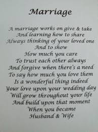 Wedding Quotes Poems Pin By Elsie Gonzalez On Quotes For Greeting Cards Pinterest