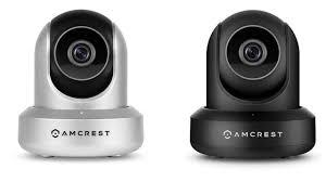 top 5 best wireless ip security camera reviews 2016 best wireless