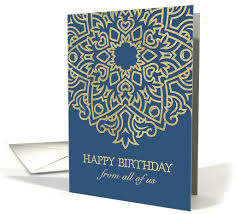 190 best corporate greeting cards for all occasions images on