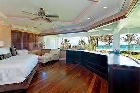 timeless jewel oahu luxury vacation rentals in kailua