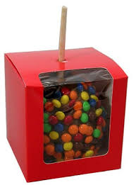 caramel apple boxes wholesale candy apple boxes box and wrap
