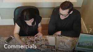 schumacher homes model homes and design studios youtube