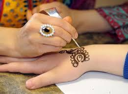 black henna u201d what u0027s the problem u2013 henna intensive u0026 retreat