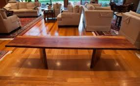 top 10 most expensive wood in the