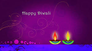 2017 happy diwali images wallpapers hd messages