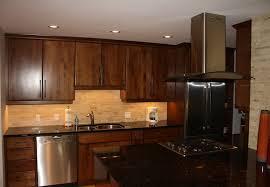 crestwood kitchen cabinets crestwood kitchen cabinets on 960x619 month 2 676 mysitezulu com