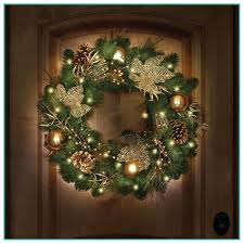 large christmas outdoor christmas wreaths best large outdoor lighted wreaths