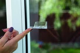 Upvc Patio Door Security Patio Door Security Locks Upvc Sliding Whitco Greenlodge Info