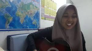 download mp3 despacito versi islam despacito daddy yankee luis fonsi ft justin bieber cover youtube