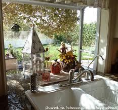 kitchen garden window ideas kitchen garden window lowes decorating clear