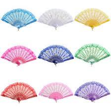 held folding fans silk held folding fans canada best selling silk held