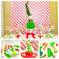 20 ideas kids will love to celebrate christmas partybluprints com