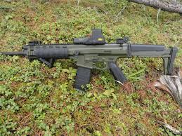 amazon acog black friday forum xcr m lover new to the forum dsc00492 jpg guns pinterest
