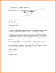 formal cover letter format image collections letter format examples