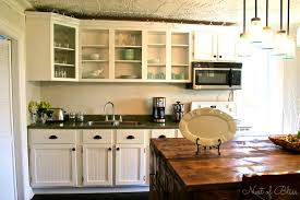 white kitchens cabinets kitchen lowes kraftmaid are kraftmaid cabinets good kraftmaid
