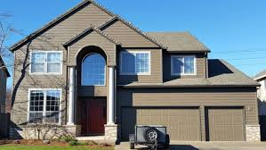 how much does siding cost to replace angie u0027s list