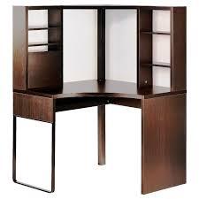 Best Corner Desk Ikea Corner Desks Home Decor Ikea Best Corner Desk Ikea Designs