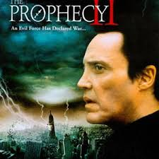 baise au bureau the prophecy ii 1998 rotten tomatoes