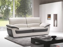 high back leather sofa leather sofa in two colours with high back
