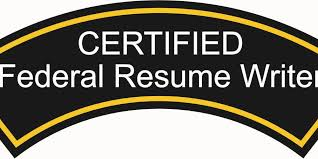 Usa Jobs Resume Writer by Usajobs Resume Writers Resume Writing For Usajobs Gov Youtube