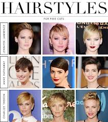 how to style a pixie cut different ways black hair gorgeous and seriously simple ways to style your pixie cut