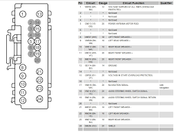 f250 stereo wiring diagram intended for 2002 ford expedition