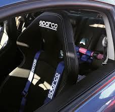 si e auto sparco lushfullux sparco racing seats because racecar