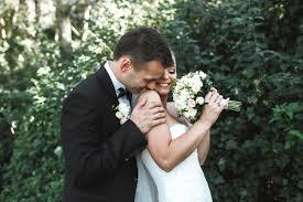 financer mariage comment financer mon mariage mariage marisa mirioni