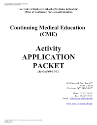 form b proposed cme activity needs assessment