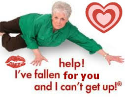 Valentines Funny Meme - life alert edition valentine s day e cards know your meme