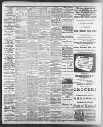 daily commonwealth from topeka kansas on march 24 1880 page 3